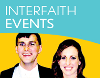 Interfaith Events